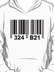 324 B21 T-Shirt