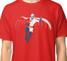 POP: Ken the Eagle / Mark Classic T-Shirt