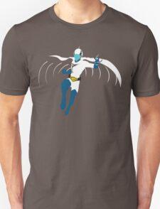 POP: Ken the Eagle / Mark T-Shirt