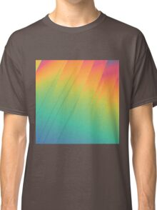 What Light Through Yonder Window Breaks Classic T-Shirt