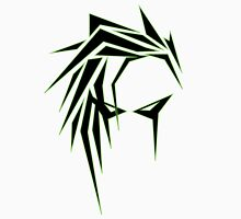 The Joker tribal vector tshirt Unisex T-Shirt