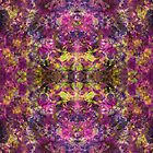 Abstract Design by Vitta