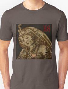 108 108 T-Shirt