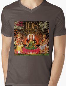 108 one o eight T-Shirt