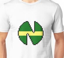 Niupi Unisex T-Shirt