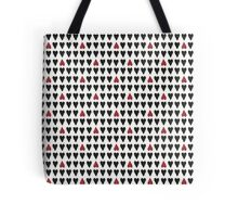 365 days of Valentines Tote Bag
