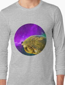 Far Out Long Sleeve T-Shirt
