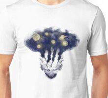 Infinite Expansion Unisex T-Shirt