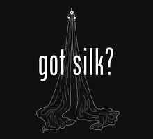 Got Silk? Women's Relaxed Fit T-Shirt