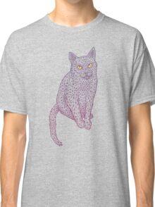 PolyCat Classic T-Shirt