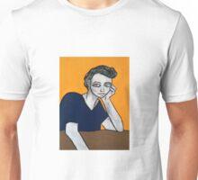 Last Call Unisex T-Shirt