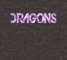 (Imagine) Dragons Unisex T-Shirt