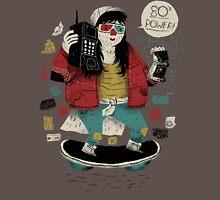 80's  power! T-Shirt