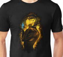 Venus - The First Beauty Unisex T-Shirt
