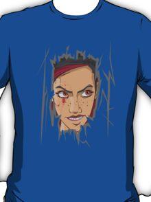 Heeeeeeeeeere's Mary! T-Shirt