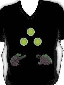Shadow killer T-Shirt