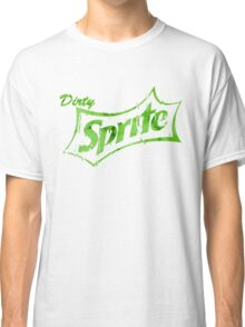 DIRTY /  TRAP Classic T-Shirt