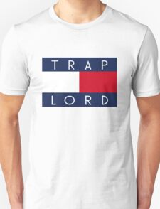 TRAP LORD / YUNG LEAN Unisex T-Shirt