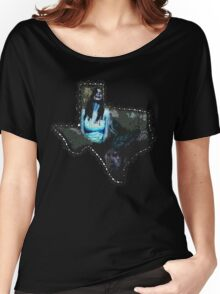 Texas Chainsaw Women's Relaxed Fit T-Shirt