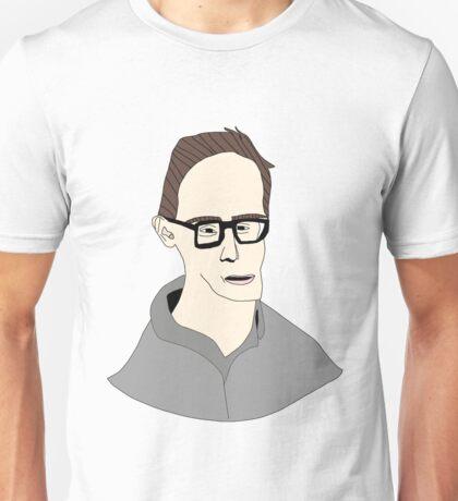 idubbbz - color Unisex T-Shirt
