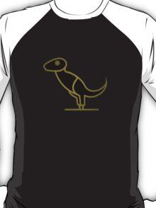 OVO Raptors T-Shirt
