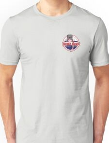 Bubba Gump Shrimp co. Unisex T-Shirt