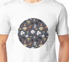 Canine Collective Unisex T-Shirt