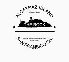 The Rock Unisex T-Shirt