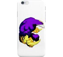 Marxx iPhone Case/Skin