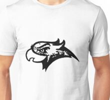 Eagle Art Unisex T-Shirt