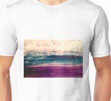 ice wind Unisex T-Shirt