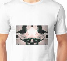 crowley Unisex T-Shirt