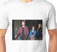 MIAM #1 Unisex T-Shirt