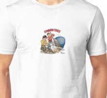 The Ben Garrison Cartoon Unisex T-Shirt