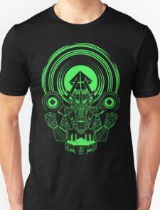False Idols : Sentience G Unisex T-Shirt