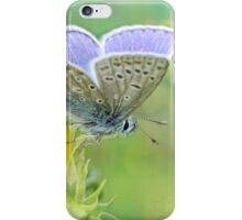 Enjoy Spring... iPhone Case/Skin