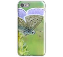 Enjoy Spring... iPhone Case/Skin