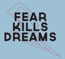 Dream Killer by CleanSlate