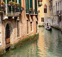 ...Venice..where else....  ( enlarge..) by John44