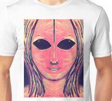 Seleana Unisex T-Shirt
