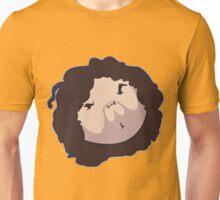Dan Game Grumps Unisex T-Shirt