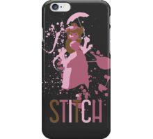Peach - SUPER SMASH BROTHERS iPhone Case/Skin