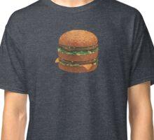 TwoAllBeefPatties Classic T-Shirt