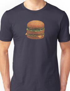 TwoAllBeefPatties Unisex T-Shirt