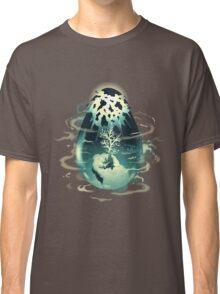 Trigger of Life Classic T-Shirt