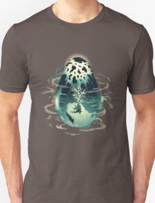 Trigger of Life Unisex T-Shirt