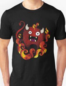 Lunatik Demon T-Shirt