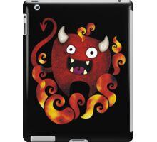 Lunatik Demon iPad Case/Skin