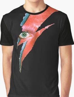 Bolt Graphic T-Shirt