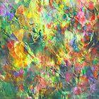 Colours Rainbow by Vitta